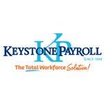 Keystone Payroll