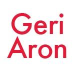 Geri Aron