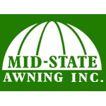 Mid State Awning