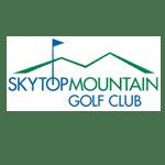 Sky Top Golf