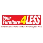 Your Furniture For Less