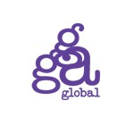 GGA Global