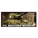 PA Military Museum