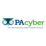 PA Cyber School