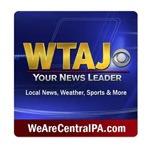 WTAJ News