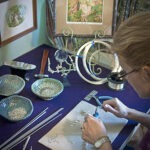 Art Jewelry 3