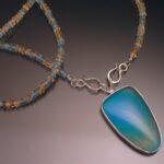 Art Jewelry 4