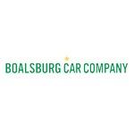 Boalsburg Car Company