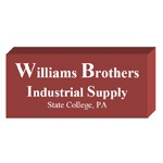 Willams Brothers Industrial Supply